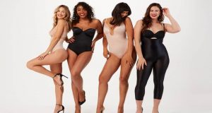 10 Best Tummy Control Shapewear 2020