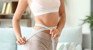 Top 10 Best Waist Trainers for Weight Loss in 2020