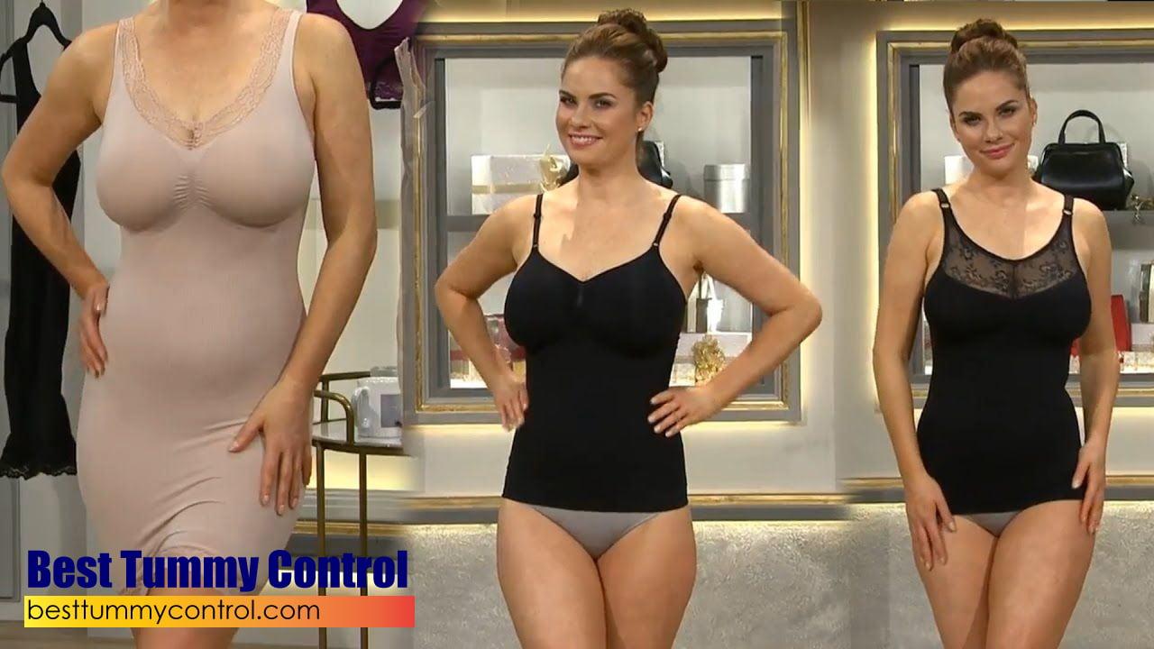 best shapewear for bodycon dress