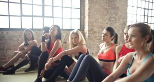 Cheap Sports Bras, Cheap Sports Bras For Exercise