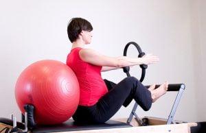 Best Exercise Ball, Best Exercise Ball 2020