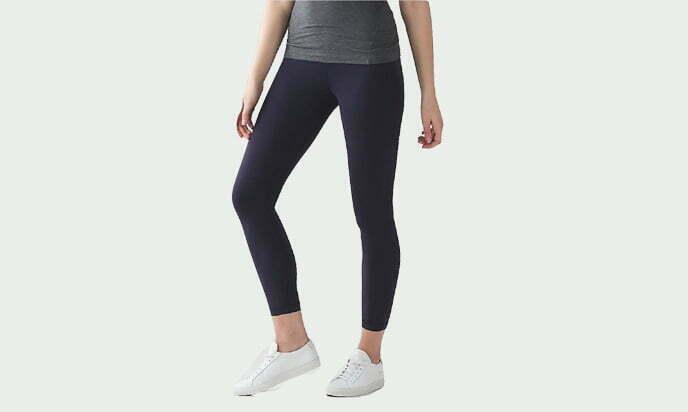 Lululemon Align Pant 7 8 Yoga Pants