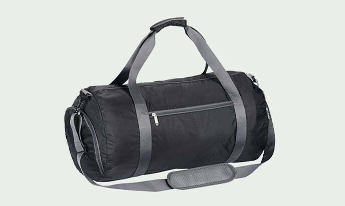 WEWEON Gym Bag