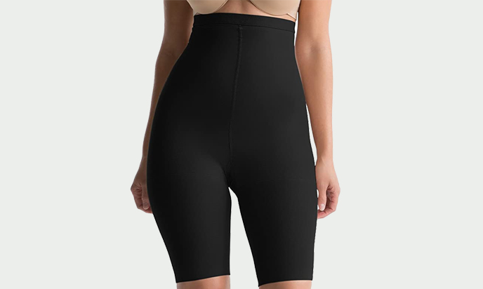 SPANX Women's Higher Power