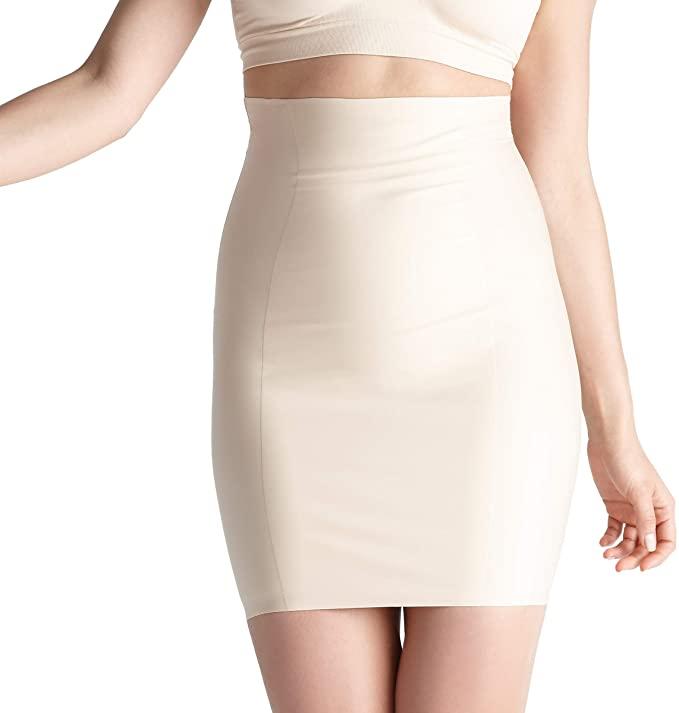 Yummie Women's Hidden Curve Firm Control Shapewear - Best for Hidden Curve Firm Control Shapewear