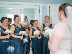Best Bustier For Wedding Dress